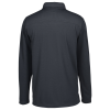 View Extra Image 1 of 2 of OGIO Stay-Cool Long Sleeve Performance Polo - Men's