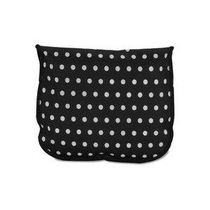 BUILT Sandwich Bag - Mini Dot Image 1 of 2