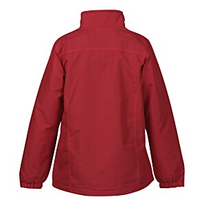 Sequel Three-Season Jacket - Ladies' Image 1 of 1