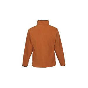 Chestnut Hill 1/4 Zip Microfleece Pullover Image 1 of 1