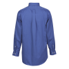 Van Heusen Pinpoint Oxford - Men's Image 1 of 1