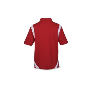 Augusta Sportswear All Conference Sport Shirt - Men's Image 1 of 2