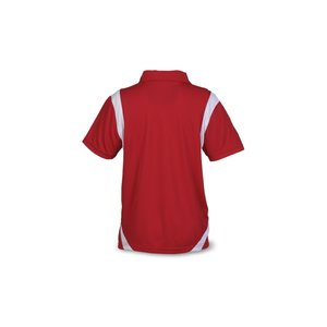 Augusta Sportswear All Conference Sport Shirt - Ladies' Image 1 of 2