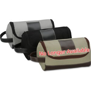Avenue Toiletry Bag