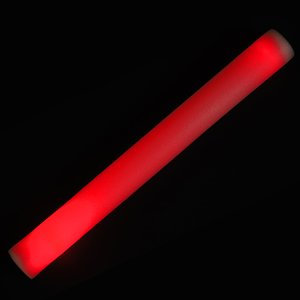 Light Up Foam Cheer Stick - Multicolor