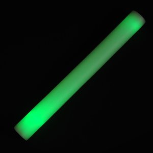 Light-Up Foam Cheer Stick - Multicolor Image 4 of 6