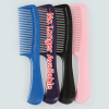 Boutique Comb Image 1 of 1
