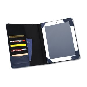 Pedova iPad Case