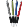 Gadget Stylus Twist Metal Pen Image 1 of 1