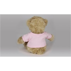 Gund Baby Bear - Tan Image 1 of 2