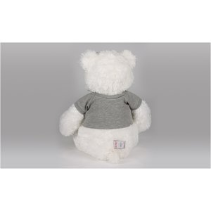 Gund Sammy Bear Image 2 of 2