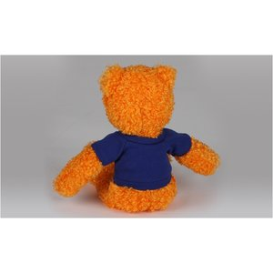 Tropical Flavor Bear - Orange Image 1 of 2