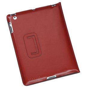 Smart Slim iPad Case Image 1 of 4