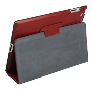 Smart Slim iPad Case Image 2 of 4