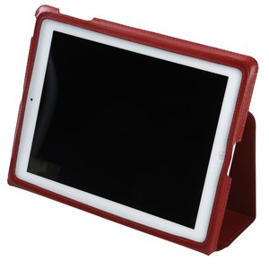 Smart Slim iPad Case - Closeout Image 3 of 4
