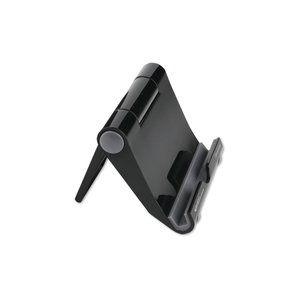 Brookstone Evolutions Tablet Stand - Closeout Image 3 of 3