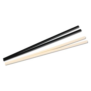 Plastic Chopsticks Image 1 of 1