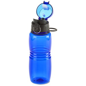 On the Fly Tritan Bottle - 18 oz.