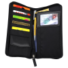 View Image 3 of 3 of Pedova Travel Wallet