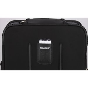 "Travelpro MaxLite 22"" Upright Expandable Luggage"