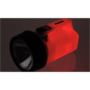 Life + Gear LED Glow Spotlight - 24 hr