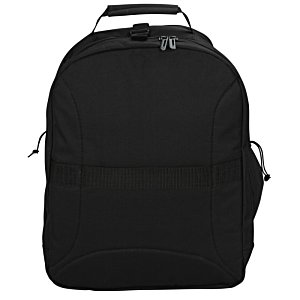 Summit Checkpoint-Friendly Laptop Backpack - 24 hr Image 2 of 3