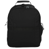 Summit Checkpoint-Friendly Laptop Backpack - Emb Image 2 of 3