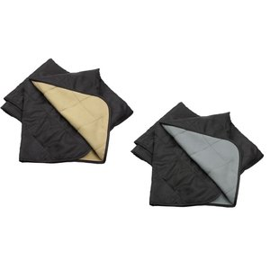 All Purpose Blanket - Closeout Image 1 of 1