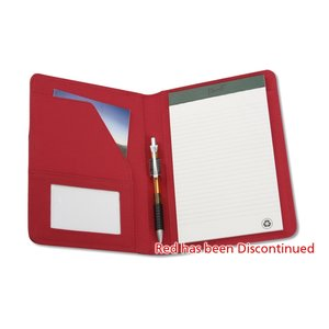 ReVerve Junior Desk Folder - Closeout Image 1 of 1