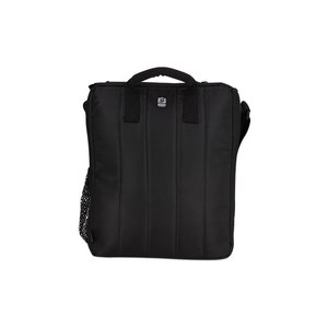 Vapor Vertical Laptop Bag