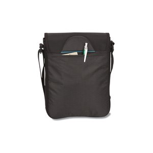 Zoom iPad Messenger Bag - 24 hr Image 1 of 2