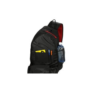 Hi-Tech Slingpack Image 1 of 4