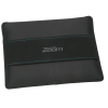 View Extra Image 4 of 4 of Zoom 2-in-1 iPad Sleeve Journal Book