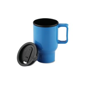 Venice Travel Mug - 14 oz. Image 1 of 1