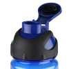 View Extra Image 1 of 2 of RoBo Sport Bottle - 28 oz. - 24 hr