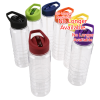 Ringer Sport Bottle - 24 oz.