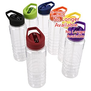 Ringer Sport Bottle - 24 oz. Image 1 of 1