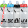 CamelBak Podium Chill Bottle - 21 oz. Image 3 of 3