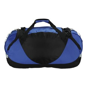 Mountain Express Duffel - Closeout Image 1 of 1