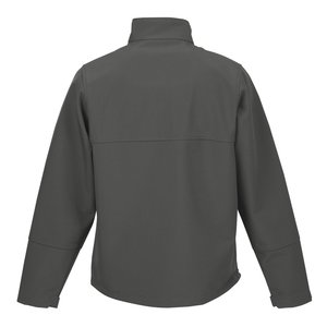 Ultima Soft Shell Jacket - Men's Image 1 of 1