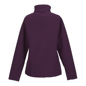 Ultima Soft Shell Jacket - Ladies' Image 1 of 1