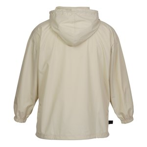 Pack-N-Go Pullover Image 1 of 2