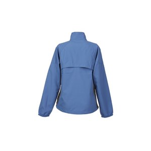 Grinnell Lightweight Jacket - Ladies'