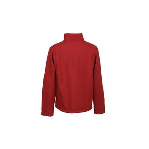 Cavell Soft Shell Jacket - Men's Image 1 of 1