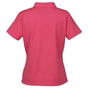 Nike Performance Tech Basic Polo - Ladies' Image 1 of 1