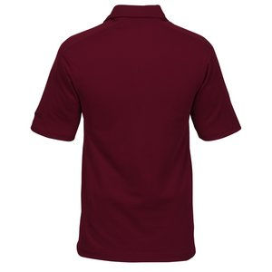 Nike Performance Tech Sport Polo - Men's Image 1 of 1