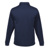 View Extra Image 1 of 1 of Nike Performance Long Sleeve Stretch Polo - Men's - 24 hr