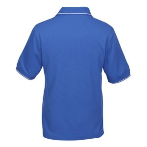 Nike Performance Classic Tipped Polo - Men's Image 1 of 2