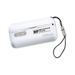 iWalk Backup Battery