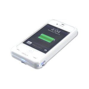 iWalk Chameleon Battery Pack - iPhone - Overstock Image 3 of 4